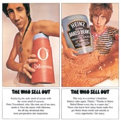 The Who - Tattoo
