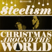 Steelism - Christmas Around the World