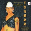 Toshaa D Ultimate