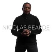 Nicolas Bearde - Invitation