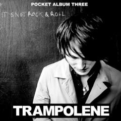 It's Not Rock & Roll (Pocket Album Three) - EP