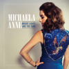 Michaela Anne - Bright Lights and the Fame artwork