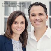 Seven Inner Journeys