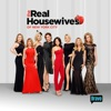The Real Housewives of New York City, Season 7 wiki, synopsis