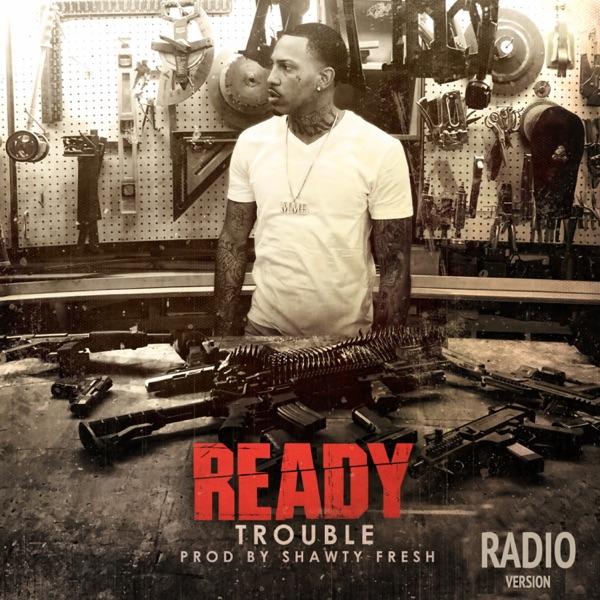 Ready - Single