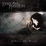 Stream of Passion - Haunted