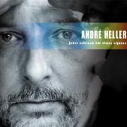 Jeder Zeitraum hat etwas Eigenes - André Heller - André Heller