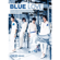 Sweet Holiday - CNBLUE