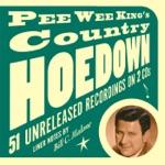 Pee Wee King - I Wanna Say Hello