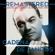 La melodía de nuestro adiós (Remastered) - Francisco Canaro y Su Orquesta Tipica