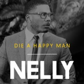 Die a Happy Man - Single