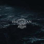 The Ocean - Isla Del Sol