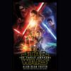 Alan Dean Foster - Star Wars: The Force Awakens (Unabridged) artwork