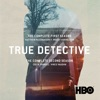 True Detective, Seasons 1 & 2 wiki, synopsis