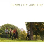 Charm City Junction - Cousin Sally Brown