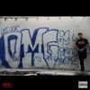 O.M.G on My Grind Part Pt.2, Gijoe_omg