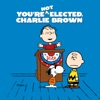 You're Not Elected, Charlie Brown wiki, synopsis