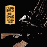 Martin Harley & Daniel Kimbro - Automatic Life (Live)
