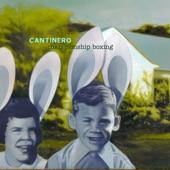 Cantinero - Astronaut