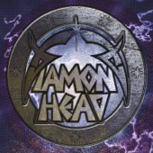 Diamond Head - Blood on My Hands