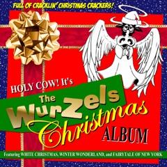 The Wurzels Christmas Album