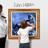 Download lagu Lukas Graham - 7 Years.mp3