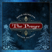 The Prayer - David Archuleta & Nathan Pacheco