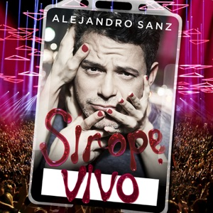 Sirope Vivo Mp3 Download