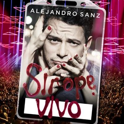 Sirope Vivo MP3 Download