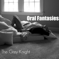 Oral Fantasies (Unabridged)