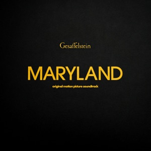 Maryland (Disorder) [Original Motion Picture Soundtrack] Mp3 Download