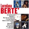 Loredana Bertè - I grandi successi: Loredana Bertè artwork