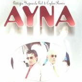 Gittiğin Yağmurla Gel (Ceylan Remixes)