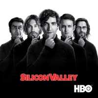 Silicon Valley, Season 1