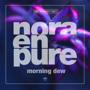Morning Dew - EP