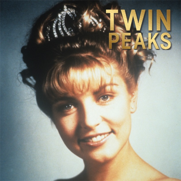 Twin peaks season 1 2 torrent