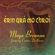 Erin Gra Mo Chroi (feat. Cormac De Barra) [Single] - Moya Brennan