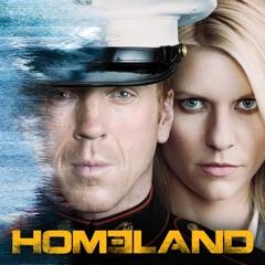 Homeland, Staffel 1