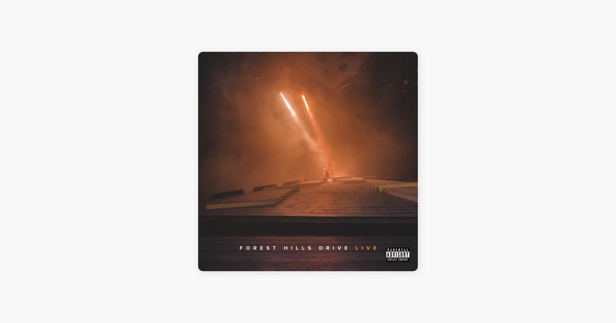 2014 forest hills drive album mp3 download