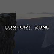 Comfort Zone (Motivational Speech) - Fearless Motivation