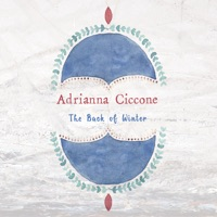 The Back of Winter by Adrianna Ciccone on Apple Music