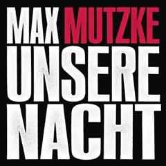 Unsere Nacht (Radiomix) [feat. Eko Fresh]