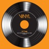 Vinyl (Music from the HBO® Original Series), Vol. 1.6 - EP