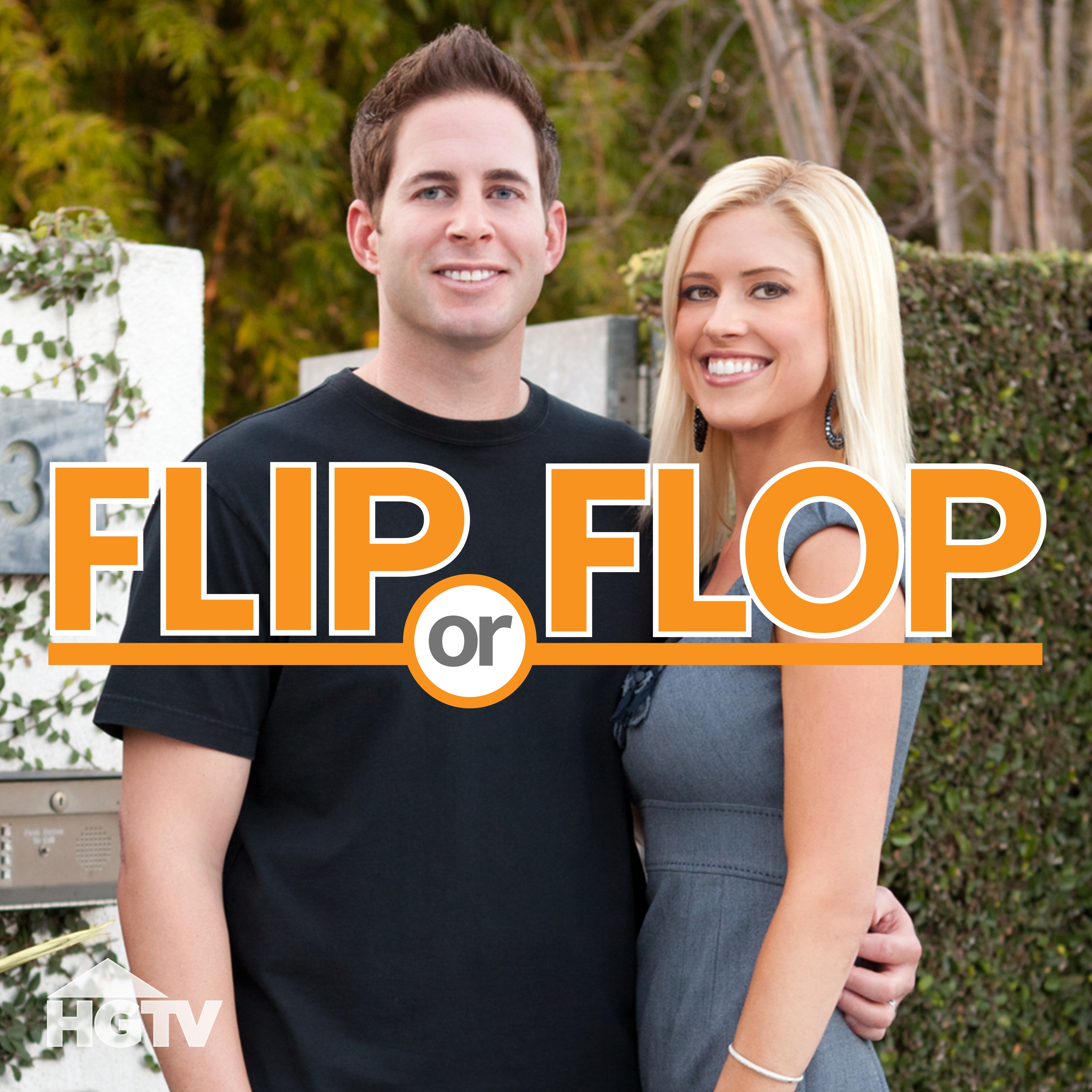 Flip this house cast 28 images in san jose silicon for Flip flop real estate show