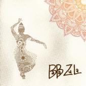 Baba Zula (Box Set)