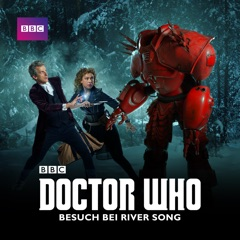 Doctor Who, Weihnachtsspecial, Staffel 10