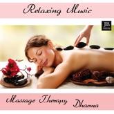 Relaxing Music: Dharma