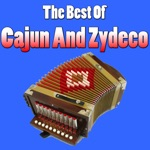 The Best of Cajun and Zydeco