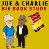 Joe & Charlie Big Book Study-Joe & Charlie