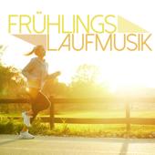 Frühlings Laufmusik